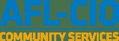 AFL-CIO Community Services