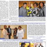 Milwaukee Times Newspaper DIGITAL EDITION 10/10/2013