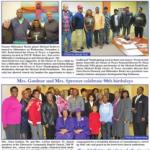 Milwaukee Times Newspaper DIGITAL EDITION 11/07/2013
