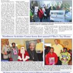 Milwaukee Times Newspaper DIGITAL EDITION 12/12/2013