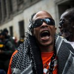 Baltimore Officer in Freddie Gray Case Is Cleared of All Charges