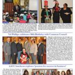 Milwaukee Times Newspaper DIGITAL EDITION 3-13-2014