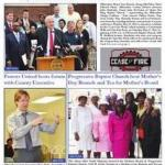 Milwaukee Times Newspaper DIGITAL EDITION 5-15-2014
