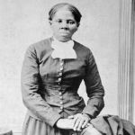 Anti-slavery activist Harriet Tubman to replace Jackson on $20 bill