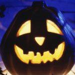 636131636571042249-halloween28-cover