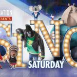 AMC theaters to show 'Sing' for free Nov. 26