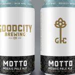 Good City introduces tours; six packs