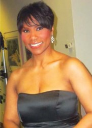 Black Excellence Awards Picture 6