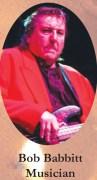 Bob-Babbitt-Musician