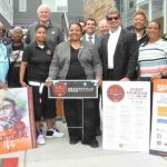 Bronzeville celebrates its African American legacy and culture with week-long celebration