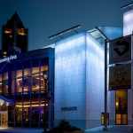 Marcus Center for the Performing Arts Events May, 2017