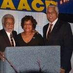 Waukesha Branch NAACP hosts 29th Annual Freedom Fund Dinner