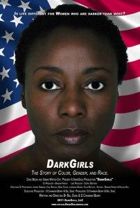 Dark-Girls-documentary-film-colorism-in-black-community