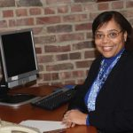 2013 Black Excellence Awards Honoree Dawn Shelton-Williams