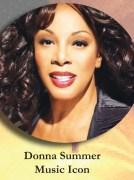 Donna-Summer-Music-Icon