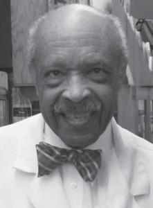 Dr. Carter