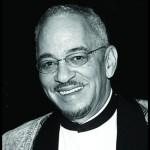 Jeremiah Wright speaker at MICAH 25th anniversary gala