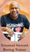 Emanuel-Steward-Boxing-Trainer