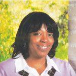 2013 Black Excellence Awards Health Honoree Geraldine Daniel, R.N.