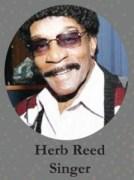 Herb-Reed-Singer