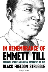 In Remebrance of Emmett Till