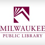 Events for all Milwaukee Public Libraries for the week of June 19-25