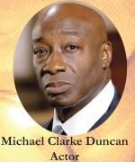 Michael-Clarke-Duncan-Actor
