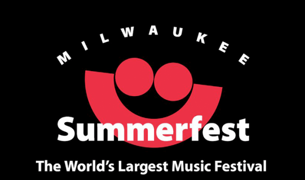 Milwaukee-Summerfest-2014-600x354