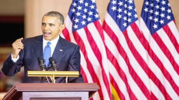 Obama_.JPEG-0a22f_c0-192-4543-2840_s561x327