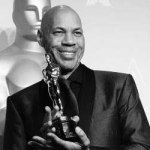 Oscars 2014: Diversity wins big