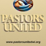 4th Annual Pastors United Gala Awards Banquet