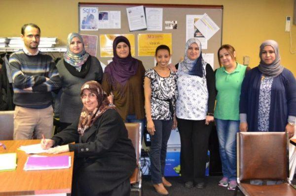 Refugee Childcare Class 12-19-13 005 e
