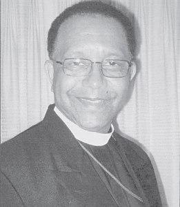 Reverend-B-L-Cleveland-Pastor-Founder