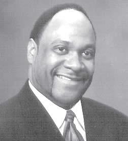 Reverend-Darryl-Williams