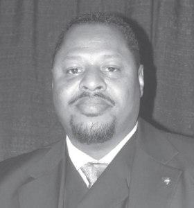 Reverend-Doctor-Demetrius-Williams
