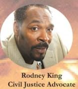 Rodney-King-Civil-Justice-Advocate