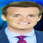 Milwaukee Times Weekly NewspaperTwo new anchors join wisn 12