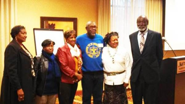 Wendell_WI_NAACP_Officers_2013IMG_20131116_143517_124_(2)