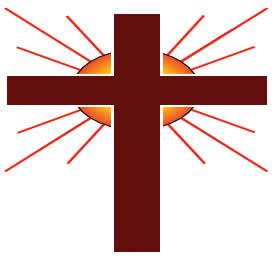 adbiding-faith-fellowship-baptist-church