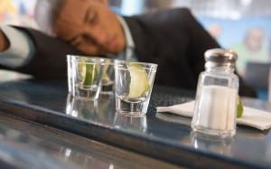 alcoholic_article_caro_page-bg_31947