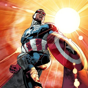 all-new-captain-america