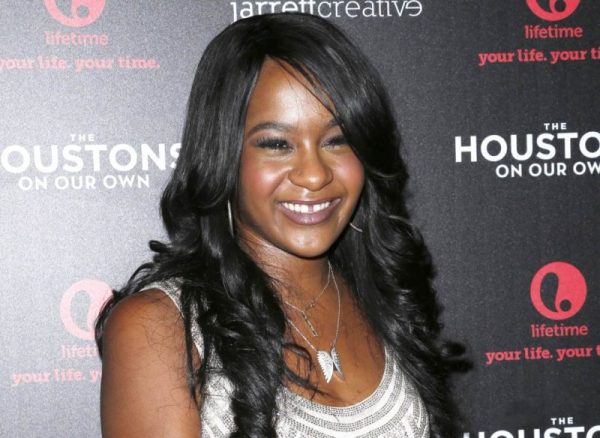 bobbi_kristina_brown-filer-1p_0659ad44301e096d2033d953e62d88aa