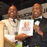 Wisconsin Black Historical Society hosts 30th anniversary gala