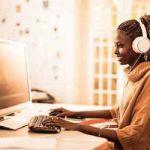 Avoiding freelance financial pitfalls: Nine tips for side gig success