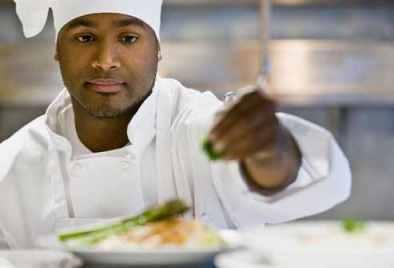 Food Health Tips