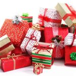 TVs and tablets top holiday gadget lists