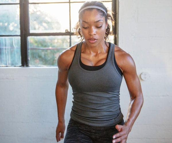 hiit-workout-fb