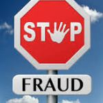 Building a fraud-free family