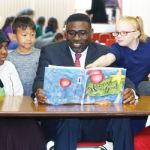 First day for new MPS interim superintendent