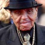 Joe Jackson, manager of The Jackson 5, has died at age 89